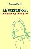 La dépression : une maladie ou une chance ? (Documents)
