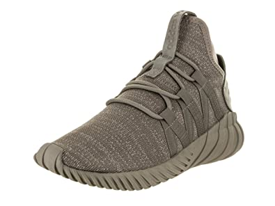 Shop Cheap Adidas Originals grey Tubular Dawn W BZ0630 Namshi