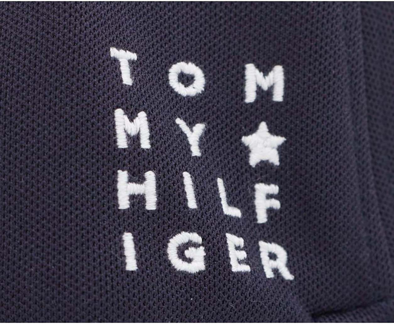 AW0AW05239 Tommy Hilfiger Tommy HILFIGERCasquettes Femmes