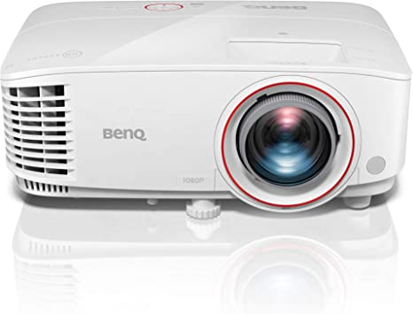 Proyector Benq TH671ST