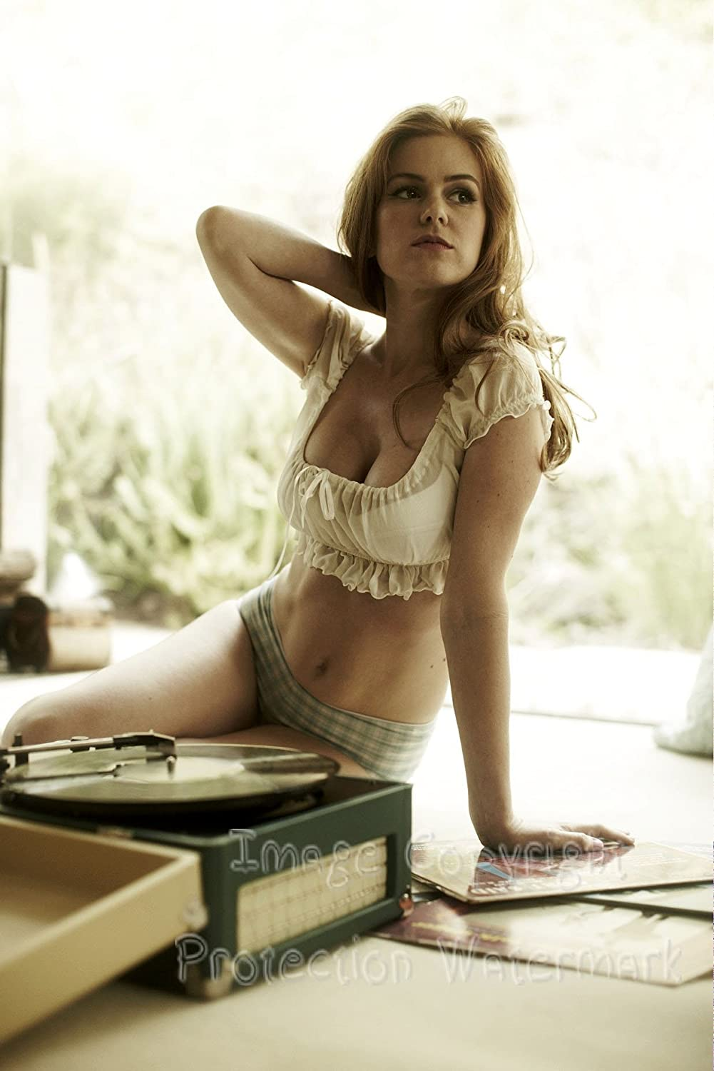 Cleavage Isla Fisher naked (33 photo), Pussy, Hot, Twitter, bra 2018