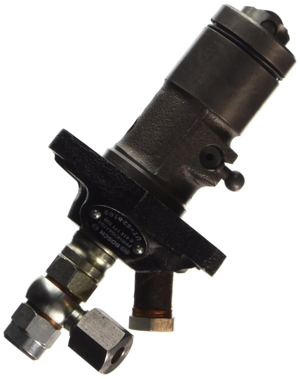 Bosch 0414171038 Fuel-Injection Pump