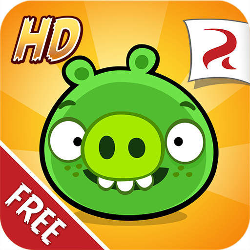angry birds free download for android tablet