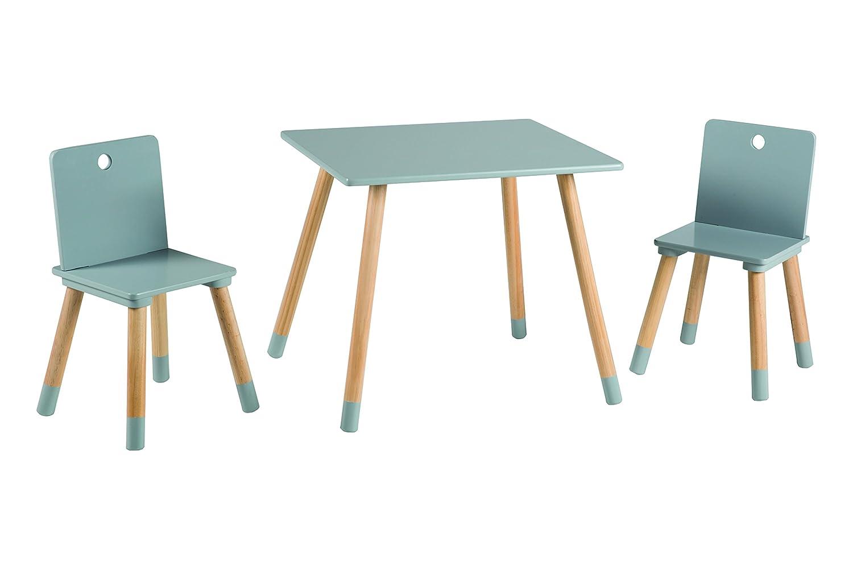 Roba 450019GA roba 450019GA tavolo e sedie ROBA Baumann GmbH