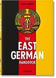 VA-The east german handbook - Anglais