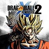 Dragon Ball Xenoverse 2 - PS4 [Digital Code]