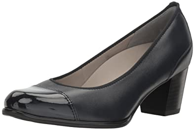 ARA Women's 'Mckinley' Pump