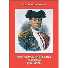 About JUAN JOSE ZALDIVAR ORTEGA