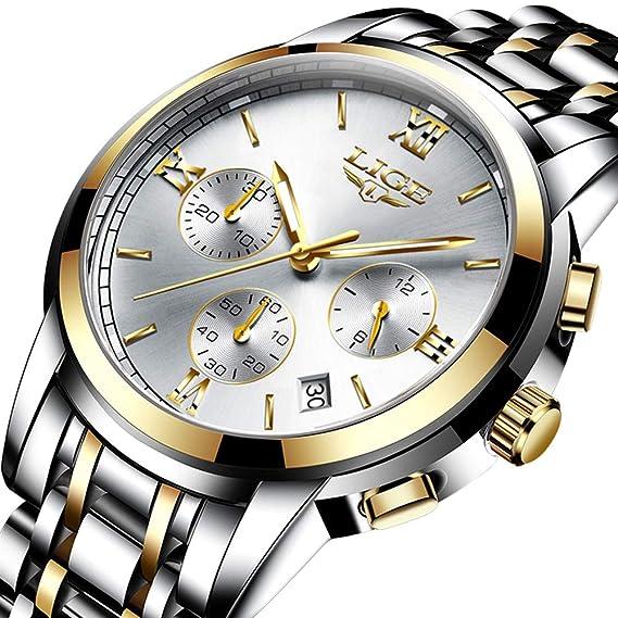 Relojes para Hombres 13b275b98d53