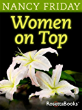 Women on Top: How Real Life Has Changed Women's Sexual Fantasies