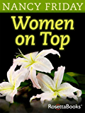 Women on Top: How Real Life Has Changed Women's Sexual Fantasies (English Edition)