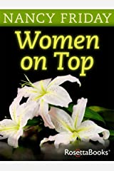 Women on Top: How Real Life Has Changed Women's Sexual Fantasies Kindle Edition