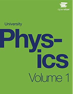 College physics paul peter urone roger hinrichs 9781938168000 university physics volume 1 fandeluxe Images