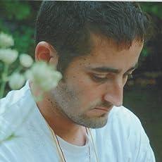 Rafael Téllez Romero