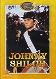 Johnny Shiloh  (The Wonderful World of Disney)