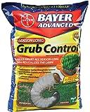 Bayer Season Long Grub Control - 24 lb. 700720A