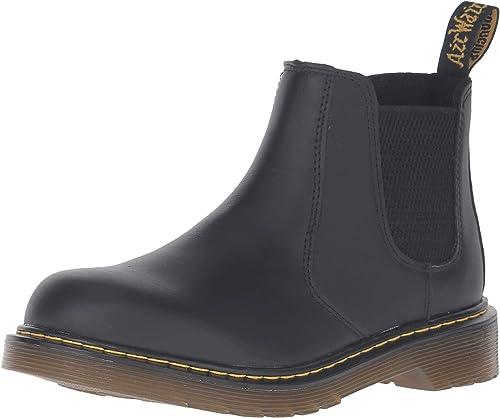 Dr. Martens Unisex 2976 Y Chelsea Boots