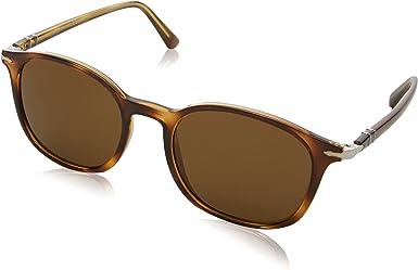 TALLA 51. Persol Sonnenbrille (PO3182S)