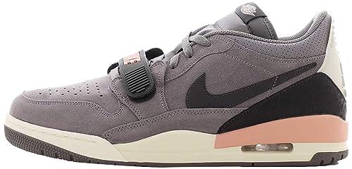 Buy Nike Air Jordan Legacy 312 Low