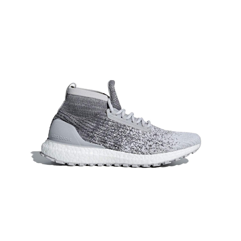 42821a520d131 Galleon - Adidas X Reigning Champ UltraBOOST All Terrain Shoe