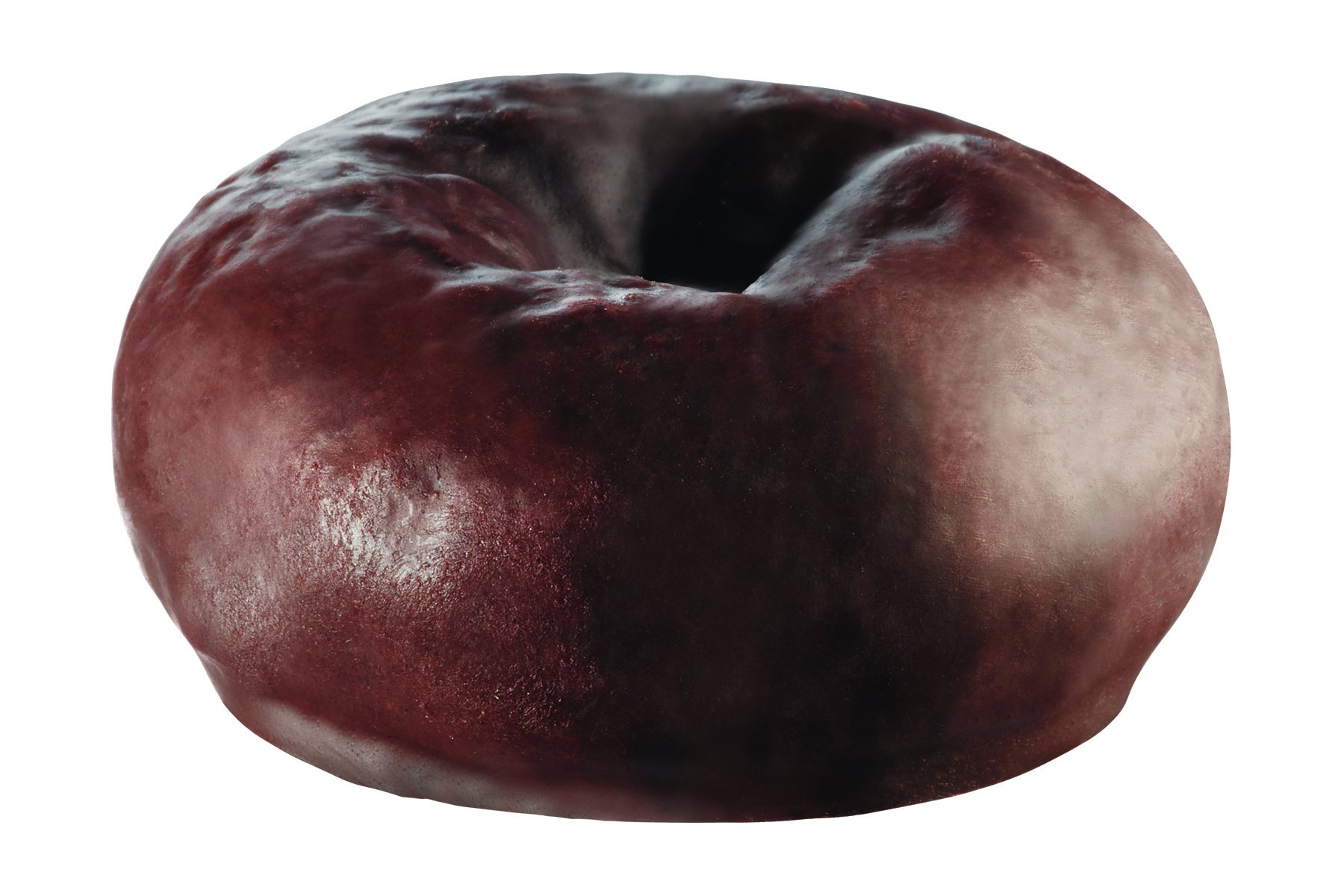 Hostess Donettes Mini Donuts, Double Chocolate, 3 Ounce, 10 Count by Hostess (Image #4)
