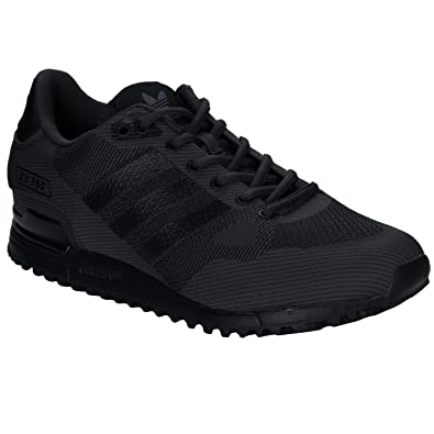 scarpe adidas uomo zx 750 wv