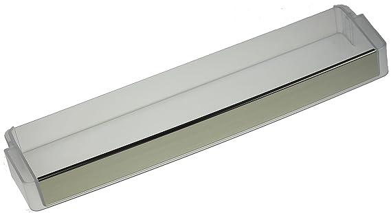 Bosch Kühlschrank Tür Wechseln : Siemens bosch 448793 abstellfach tür oben flach für kühlschränke