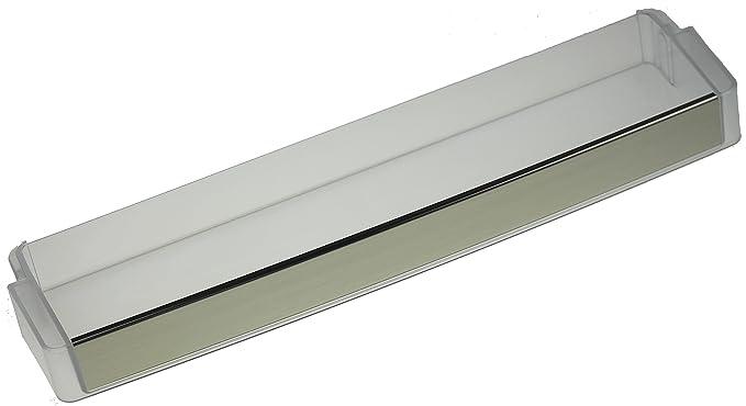 Siemens Kühlschrank Tür Wechseln : Siemens bosch 448793 abstellfach tür oben flach für kühlschränke