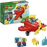 LEGO 10908 Duplo Town Plane Building Blocks