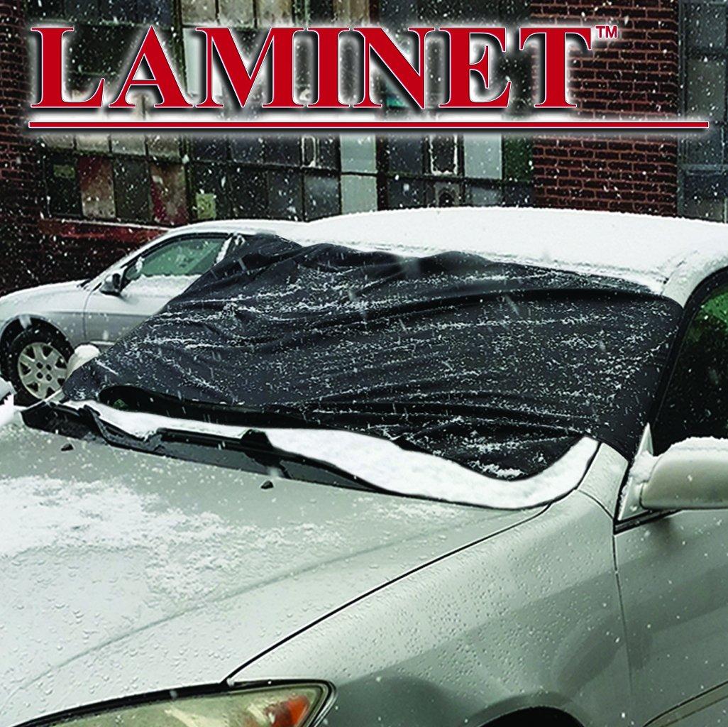 LAMINET Car Items Laminet Cover Company 5559020424