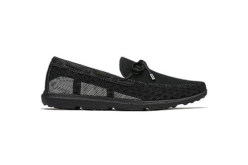 Swims Breeze Lace, Mocasines para Hombre: Amazon.es: Zapatos y complementos