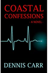 Coastal Confessions Kindle Edition