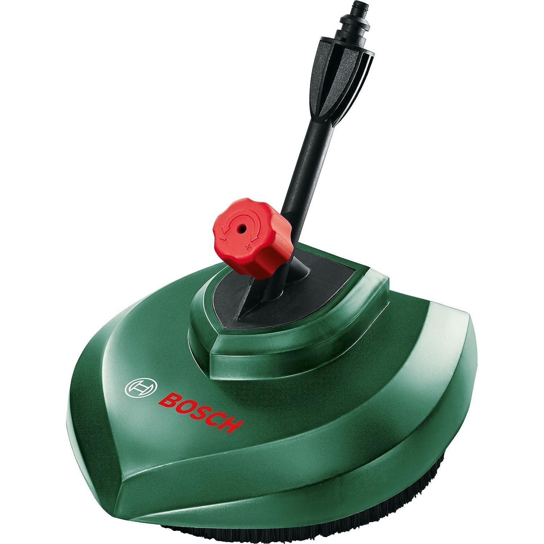 Bosch SX-ProSPEC - Limpiador de patios para lavadoras a presión ...
