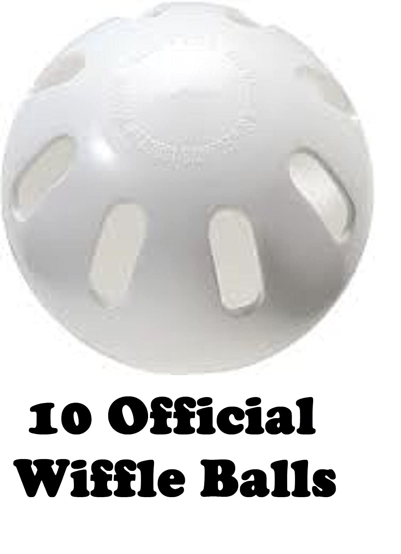 Found site Cenn penn adult wiffle ball leauge good idea