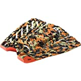 Dakine Unisex Superlite Surf Traction Pad
