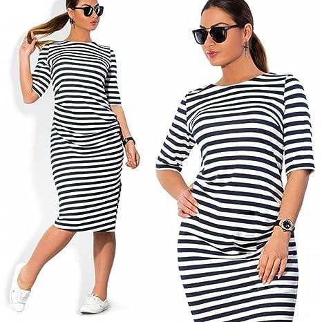 a957aa83e64e4 Robe de Plage Robe Printemps Été Automne Hiver Robe sport Robe Pull Femmes  chemise robe dames