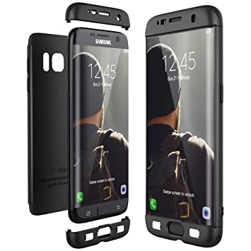 coque galaxy 7 edge