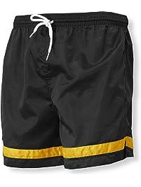 Amazon.com: Shorts - Men: Sports & Outdoors
