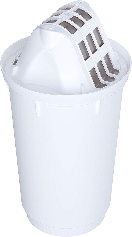 Bianco AQUAPHOR A5 Cartuccia Filtro Acqua 14