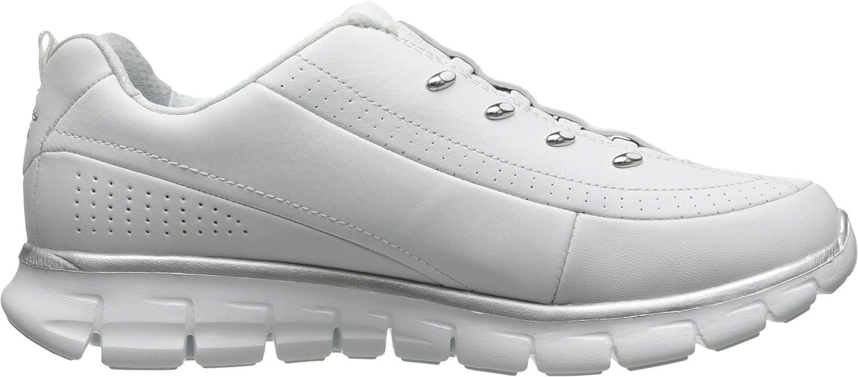 Elite Class Fashion Sneaker