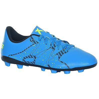 Adidas X 15 4 Fxg J Fussballschuhe Schuhe Fussball S77889