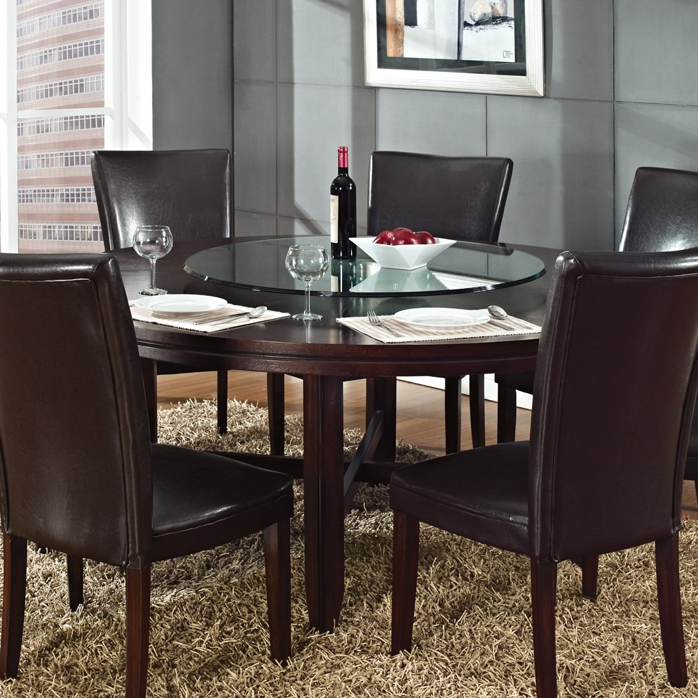 Steve Silver Company Hartford Dining Table