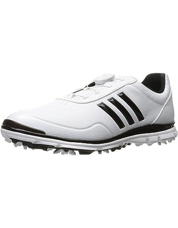 864b2aaa0fde7 adidas Women s W Adistar Lite Boa Ftwwht Golf Shoe