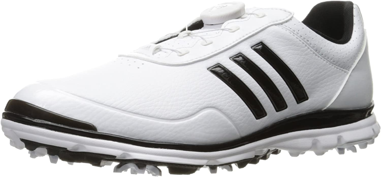 Adistar Lite BOA Golf Shoe