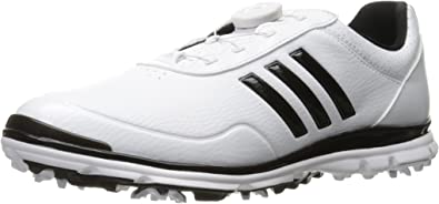 adidas Women's Adistar Lite BOA Golf Shoes Q44693