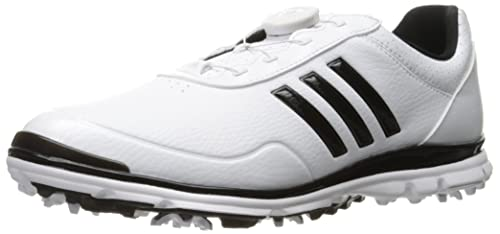 55ed70f177c0c Adidas Womens Women's Adistar Lite Boa Golf Shoe: Amazon.ca: Shoes ...