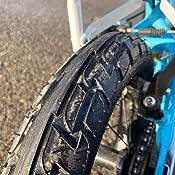 2 x Continental Ride Tour Reifen 12 1//2 x 2 1//4 62-203 45° AV Schläuche