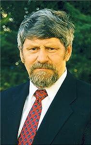 Leonid Tokarsky