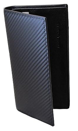 dde1d0ecb269 Amazon.co.jp: [BEAMZSQUARE(ビームス スクエア)] カーボンレザー×グレインレザー ...