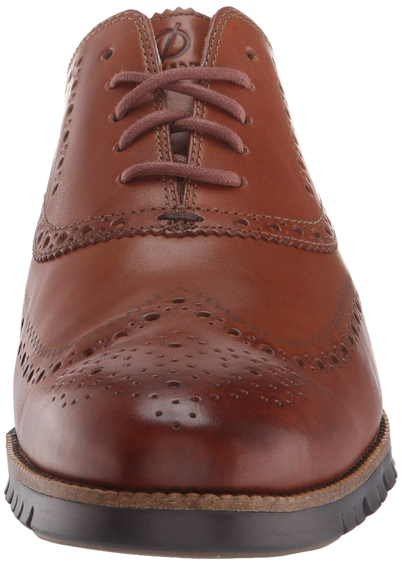83cb5fb4a Cole Haan Men s Zerogrand Wing Ox Oxford – Men s Oxford Shoes